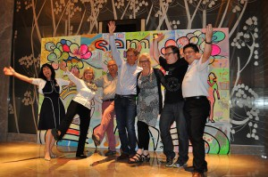 Bendull-team-event-teampainting-china-kunst