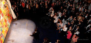 team-event-muenchen-stuttgart-frankfurt-web