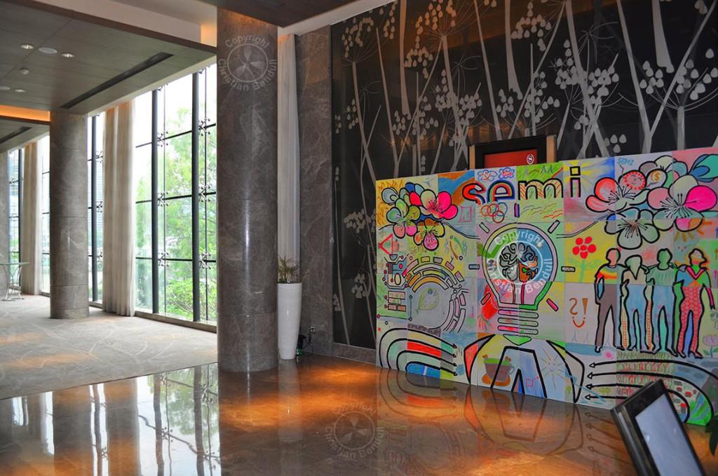 kunst-event-teambuilding-kreativ-event-guangzhou2-bendull