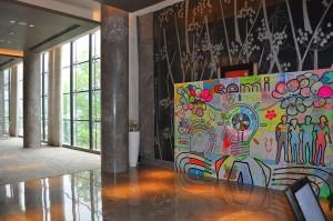 teambuilding-kreativ-event-guangzhou2-bendull