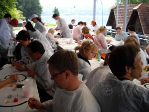 zug-schweiz-kunst-event-bendull